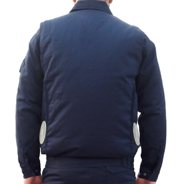 fire-resistant-air-conditioned-shirt
