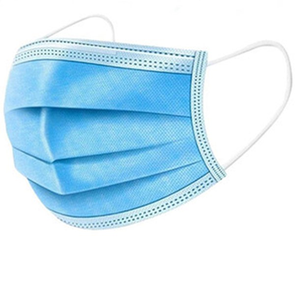 dsposable-blue-3-Ply-Mask