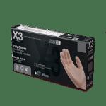 X3 Stretch Hybrid Poly Gloves