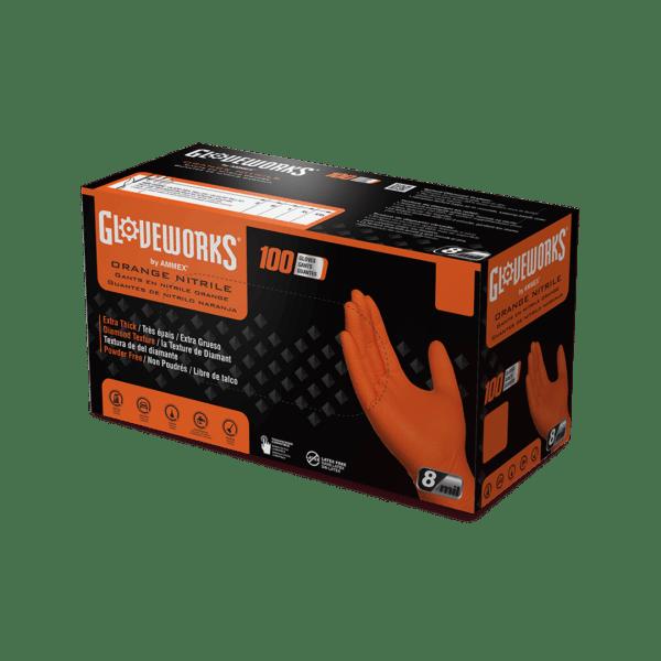 gloveworks-orange-nitrile-box