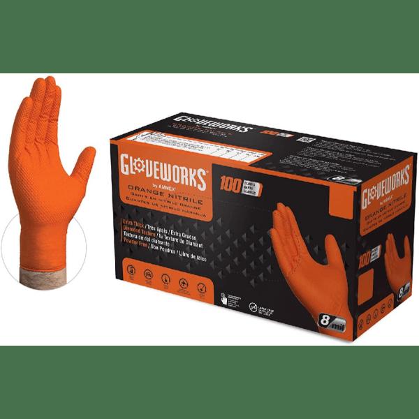 gloveworks-orange-nitrile-gloves