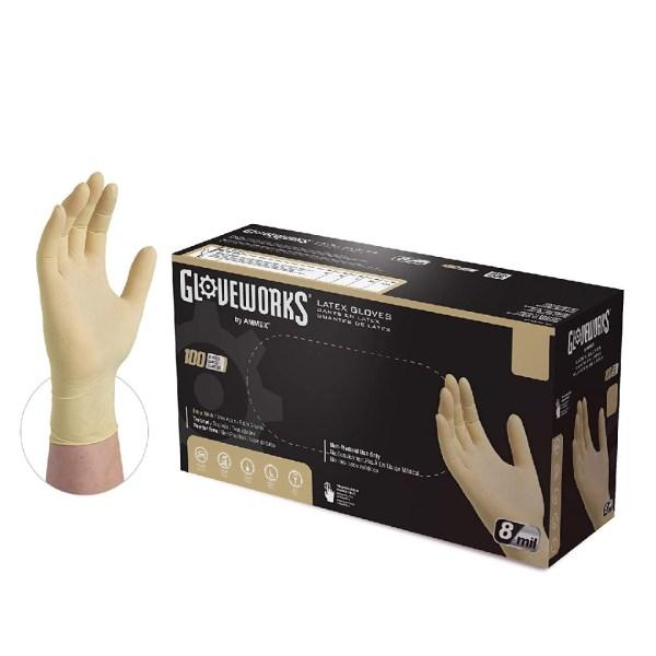gloveworks-industrial-ivory-latex-gloves