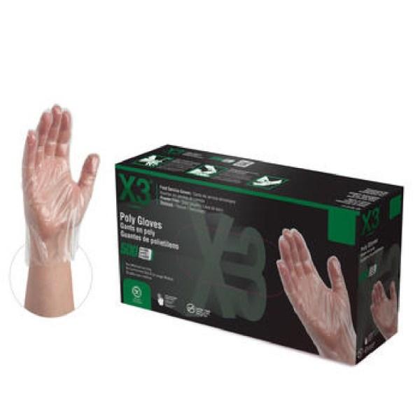x3-poly-glove-500