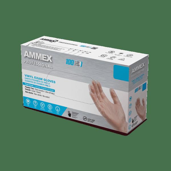 ammex-exam-clear-vinyl-box