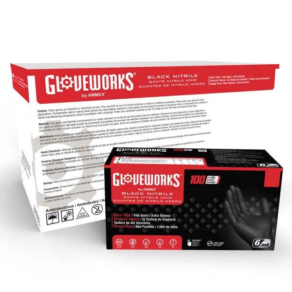 gloveworks-industrial-black-nitrile-case