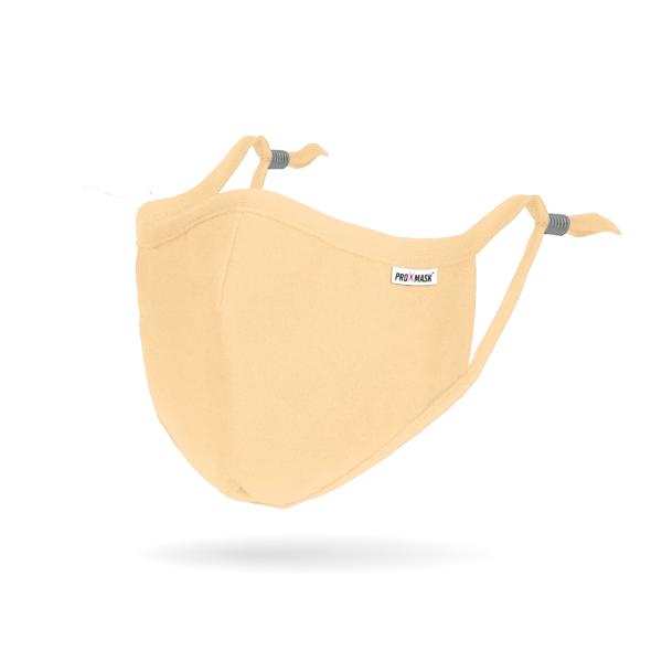 proxmask-90-beige