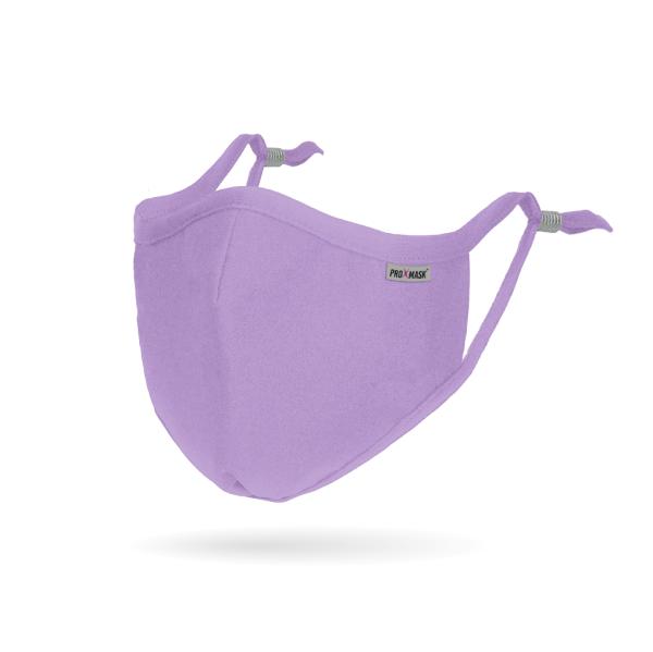 pinkxmask-90v-lilac
