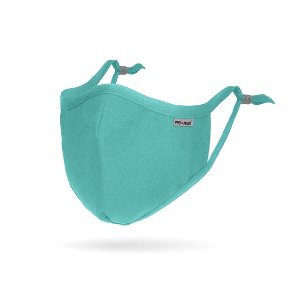 proxmask-90v-turquoise