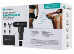 deep-tissue-massager-6-speed-back-box