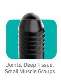 deep-tissue-massanger-6-speed-attachment-2