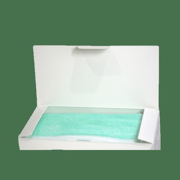 lhm-procedure-mask-green-box-open-1