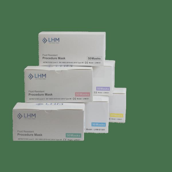 lhm-procedure-mask-variety