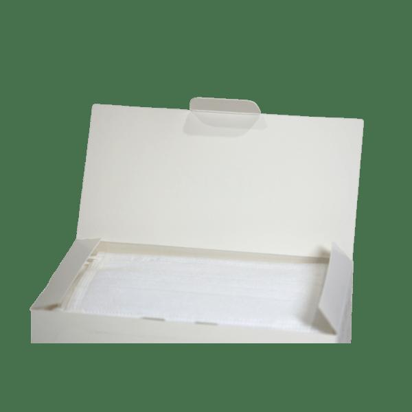 lhm-procedure-mask-white-box-open-front