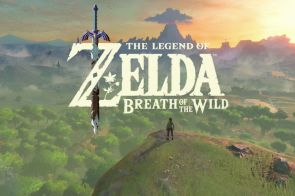 [#55] Zelda Breath of the Wild... et après ?