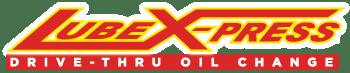 Lube X-Press