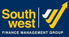 Southwest Finance Management Group
