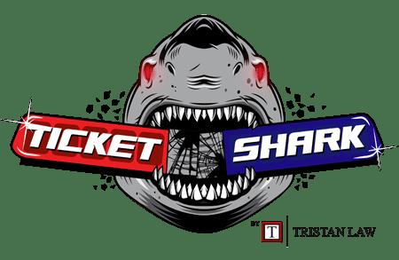 Ticket Shark