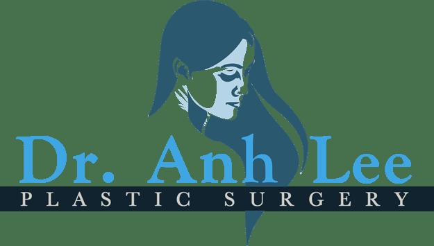 Dr Anh Lee