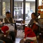 新着動画 2015/12/28
