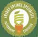 certified energy inspector