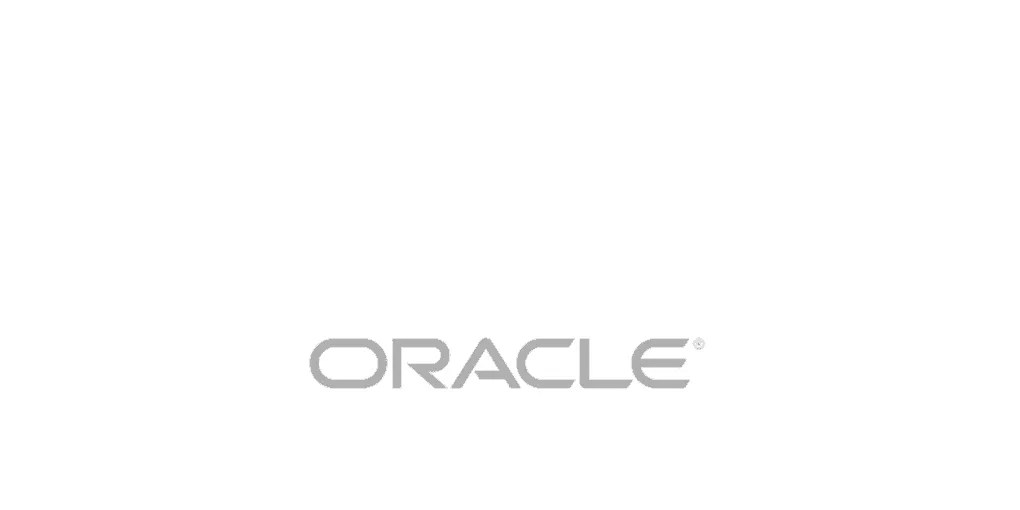 This is a logo of Oracle by Octopus Competitive Intelligence, Due Diligence, Competitor Analysis, Market Analysis, Competitor Research and Strategic Business Development to beat your competitors, increase sales and reduce risk