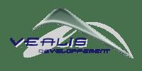 Logo Vealis-Developpement2 copie
