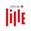 Ville de Lille_pluspetit