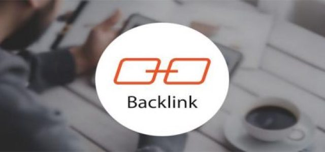 What are the Backlinks in SEO and How to get Traffic on Blog
