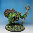 troll-hag-fw-01