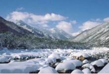 7天韓國首爾,雪嶽山, 樂天世界精選之旅