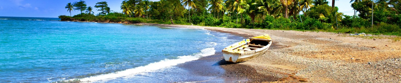 「諾維珍」巴哈馬9天7晚+紐約市區游 Norwegian Breakaway Bahamas 9 Days