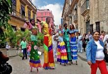 8/13天古巴、墨西哥風情之旅 Viva Cuba! Viva Mexico!