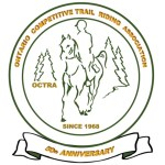 OCTRA logo