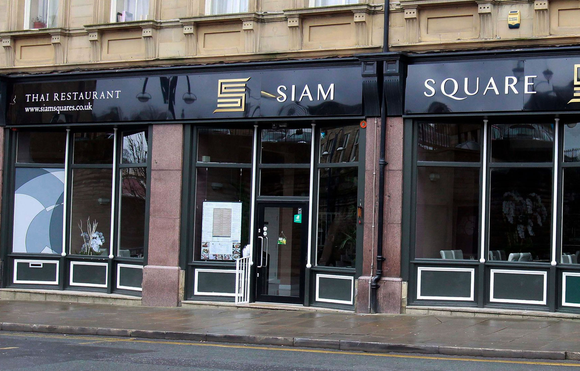 siam-square-projects-2