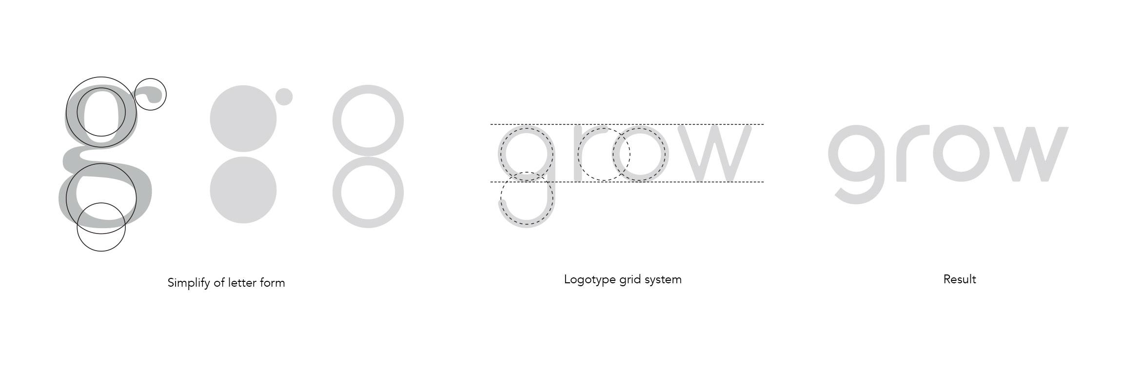 grow-gym-design-2