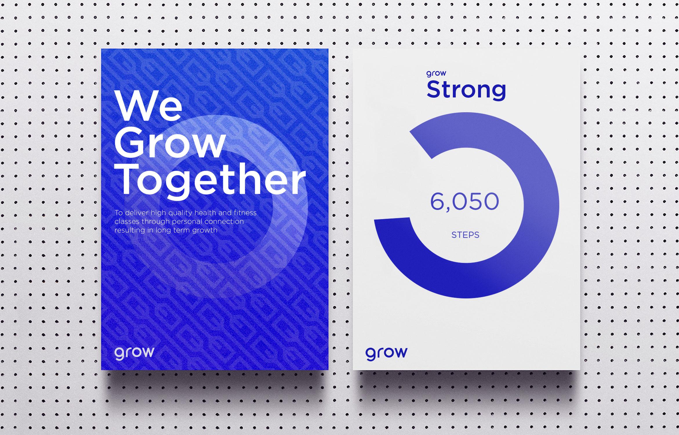grow-gym-poster