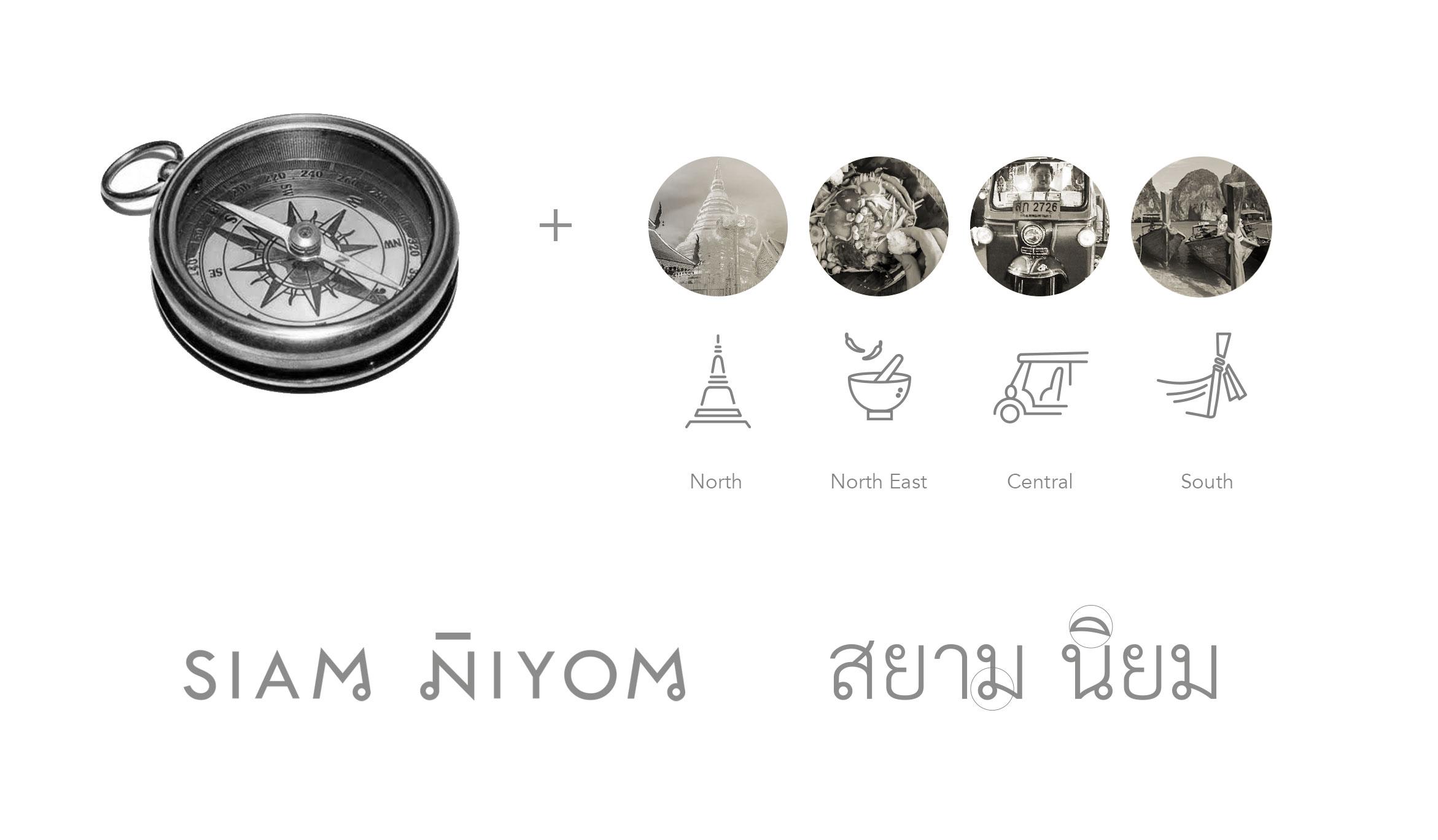 siam-niyom-picture-2