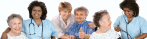 Consolidated Health Care Services, Inc.