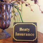 Beaty Insurance