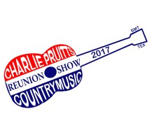 Charlie Pruitt Country Music Show Reunion