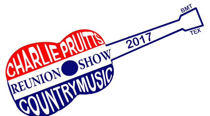 Auditions for Charlie Pruitt Reunion Show