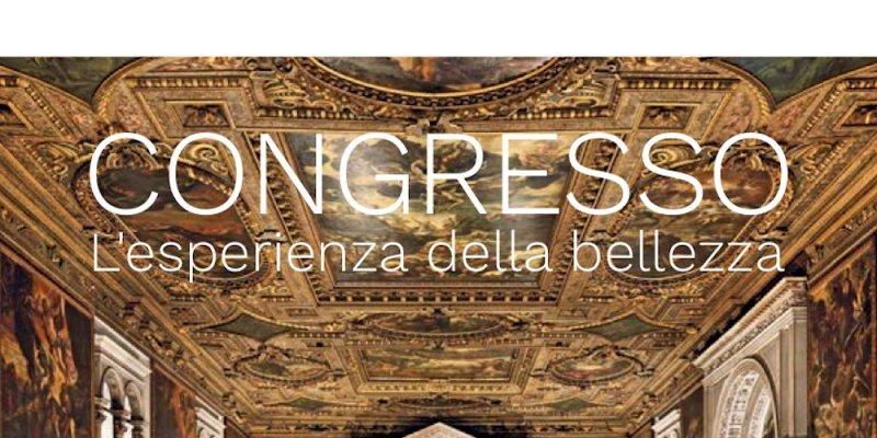 3°-Congresso-Nazionale-AITEB 1 - Dr. Bernardini