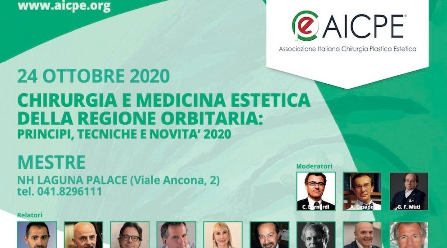 Corso AICPE 2020