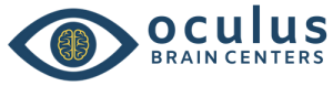 Oculus Brain Centers Logo