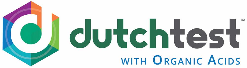 dutch hormone test