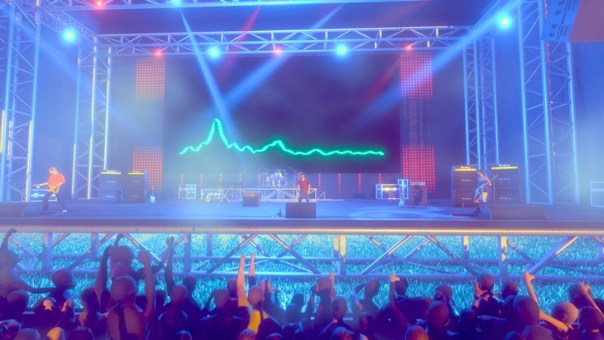 StagePresence_game_screenshot_blue_800x450