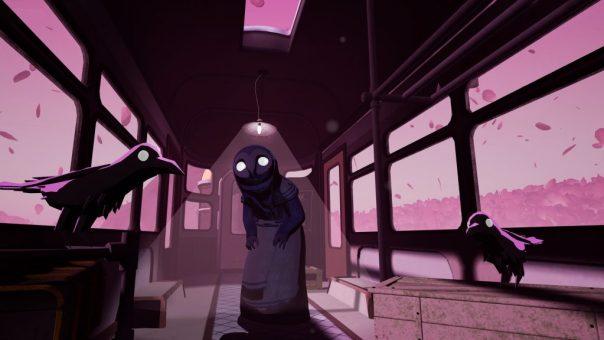 Manifest 99 game screenshot courtesy Steam