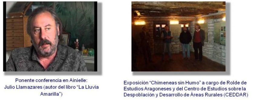 2008_Llamazares y Exposición