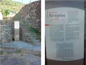 enclaves_literarios