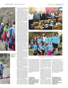 prensa_5